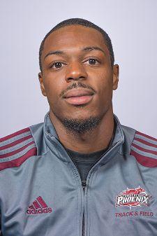 Tyrone Thornton