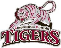 vs #5 Campbellsville University