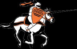 vs RV Jamestown College