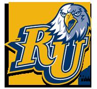 vs #2 Reinhardt University