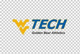 vs West Virginia Tech