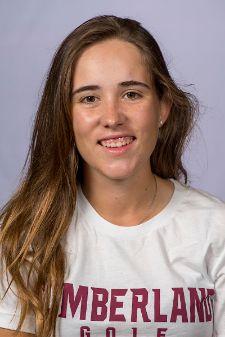 Raquel Romero Valverde