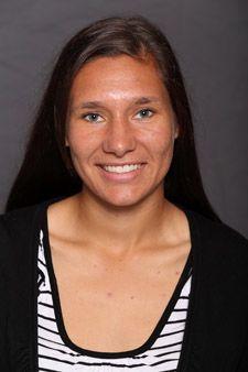 Jennifer Loewen