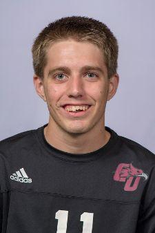 Jaycob Holmgren