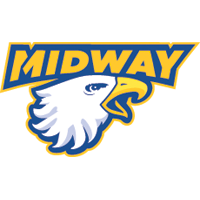 RV Midway College