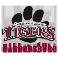 vs Campbellsville-Harrodsburg