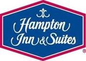 Hamption Inn & Suites