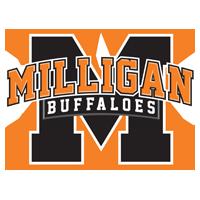 at Milligan College