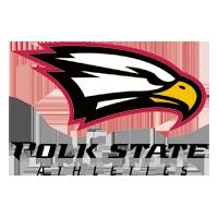 vs Polk Community College #