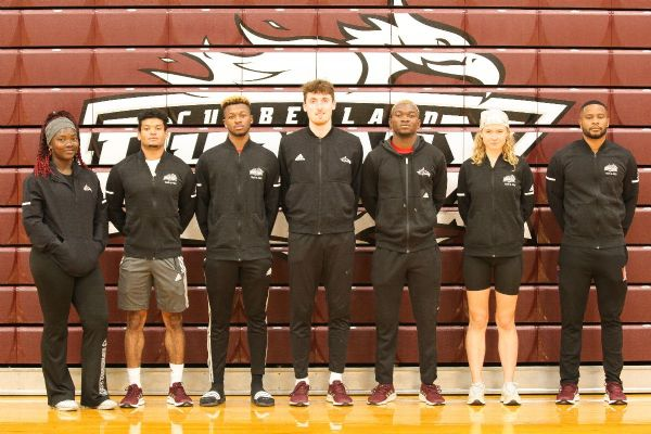 Track & Field National Championship Qualifiers Announced