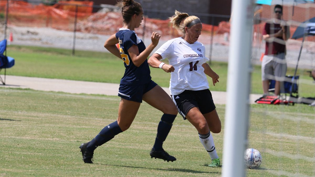 Shires' hat trick helps CU to 3-0 victory