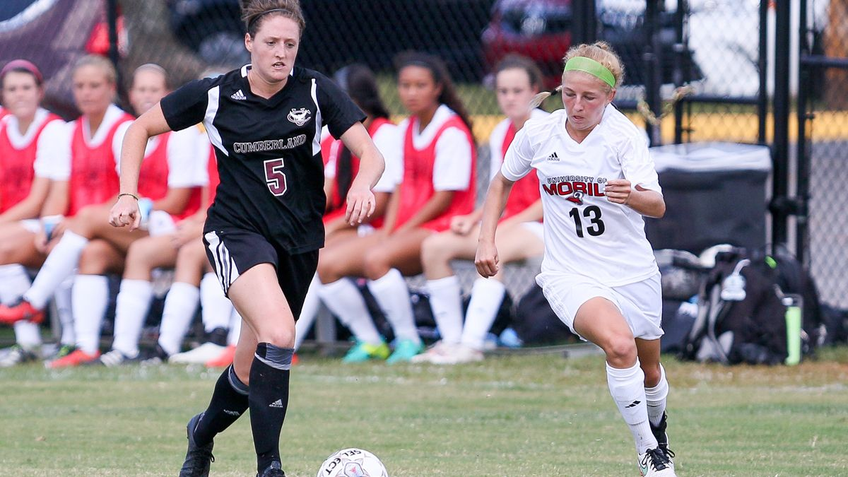 Shires, Holloway have big day in CU victory