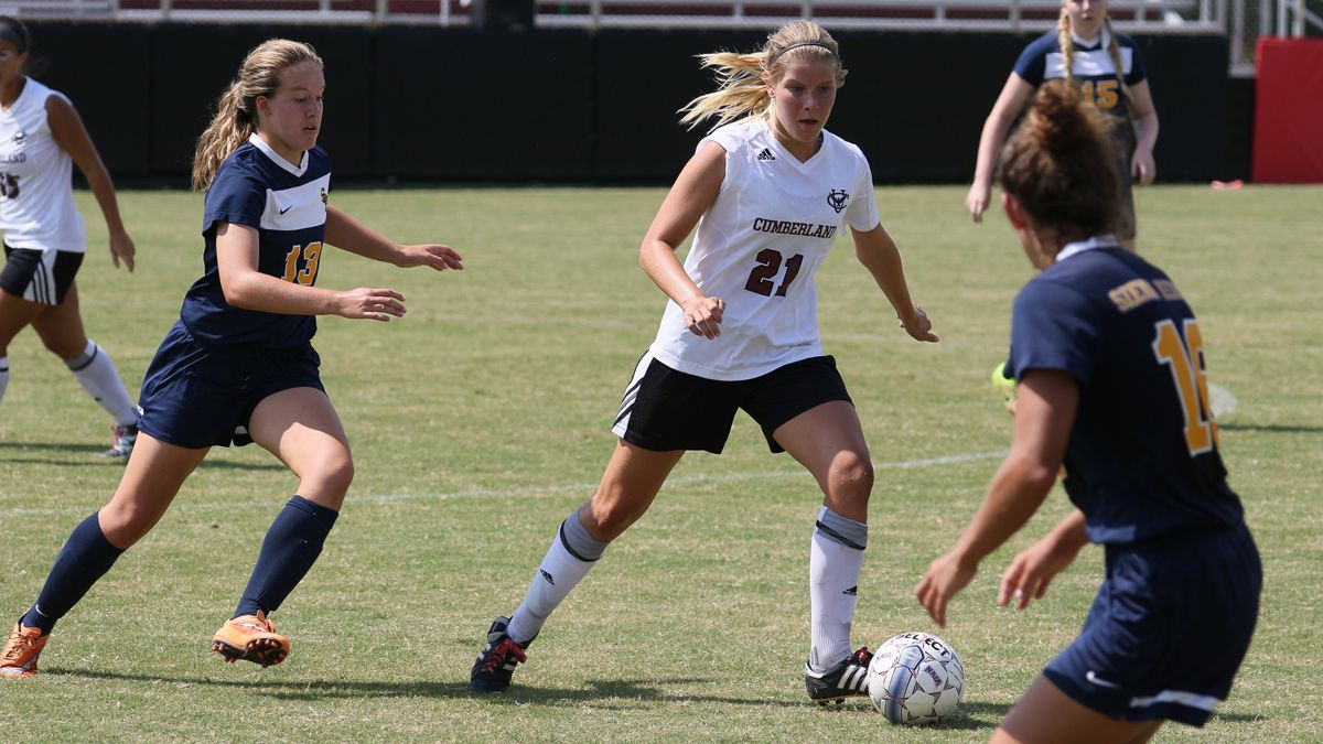Maynord's second-half goal provides 1-0 CU win