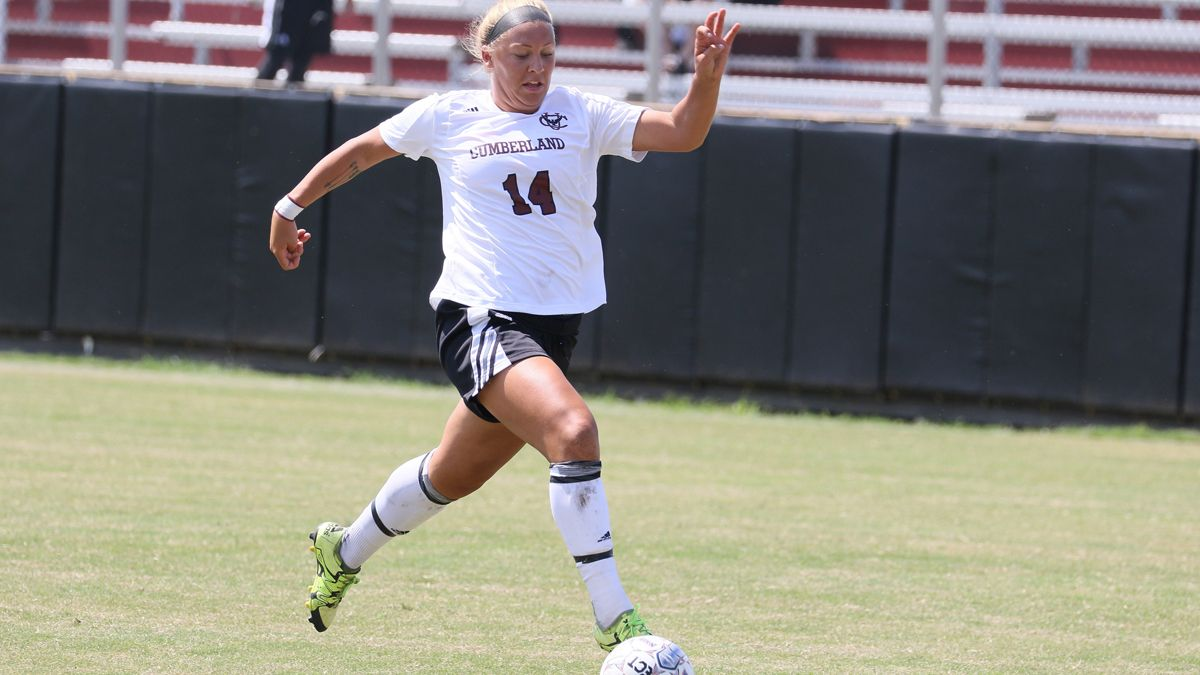 Shires nets two more goals in 3-2 CU win