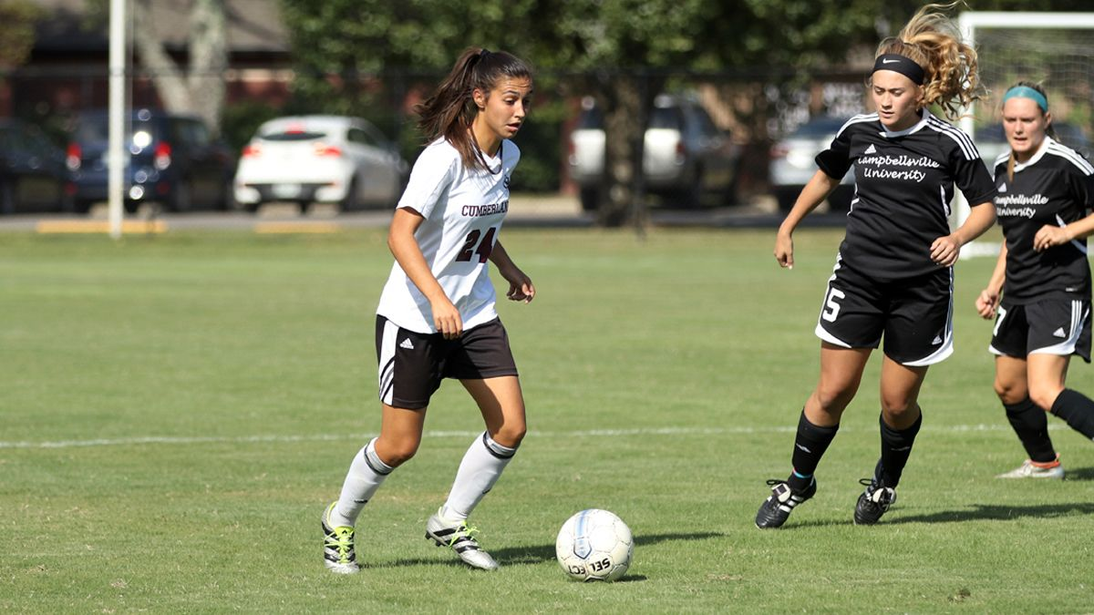 Aplin's two goals, assist lead 4-0 CU victory
