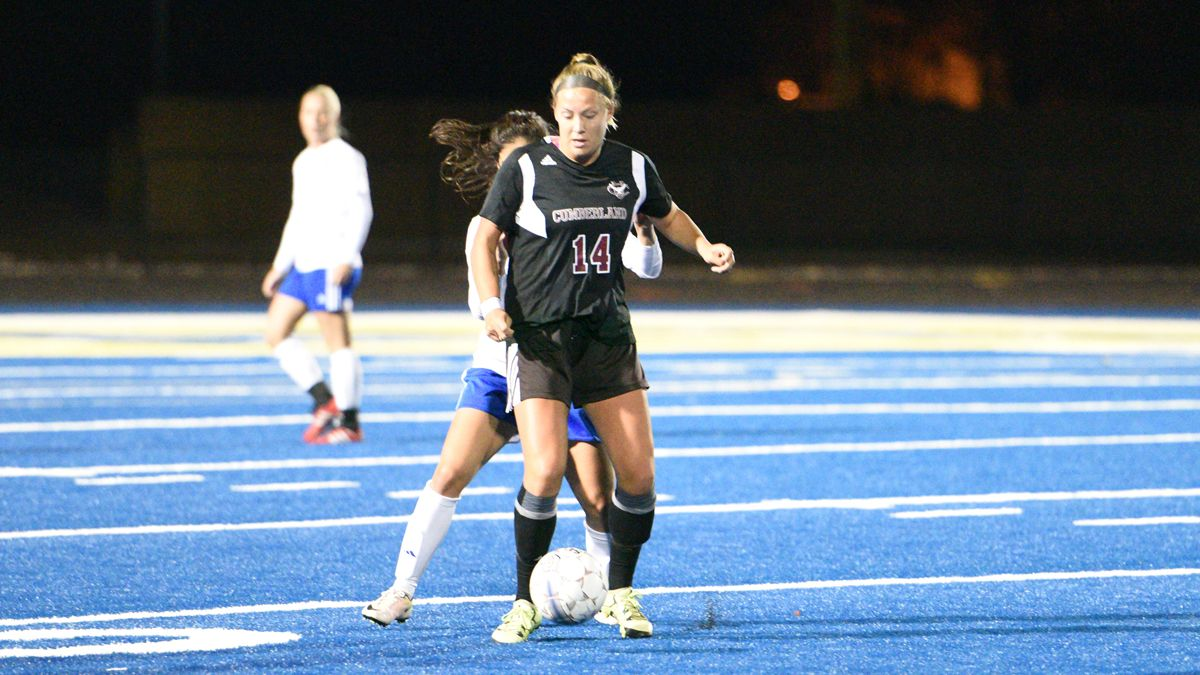 Two late goals sink Phoenix in championship game