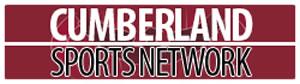 Sportsnetwork Logo