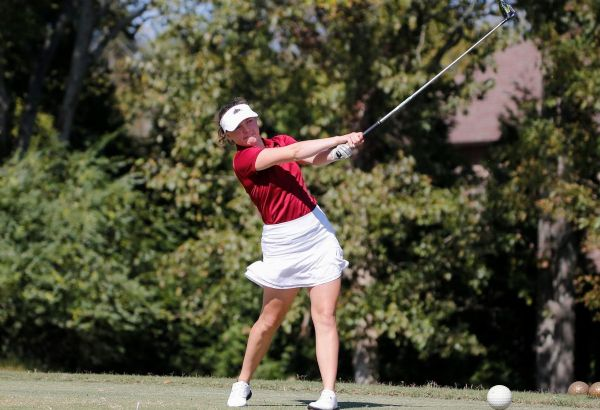 Phoenix Women's Golf finishes 20th at NAIA National Championship