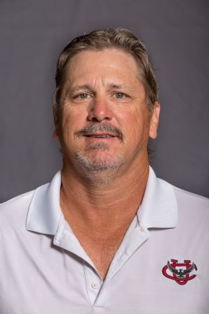 Randy Sallis