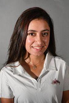 Jasmine Sachdev