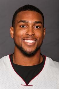 Jamal Carter