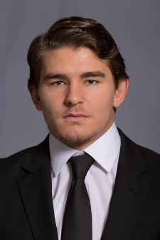 Nate Croley