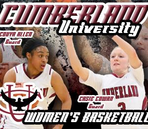 2013-14 Women's Basketball Wallpaper