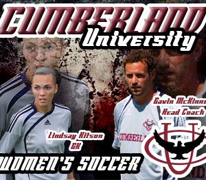 2013 Women's Soccer Wallpaper