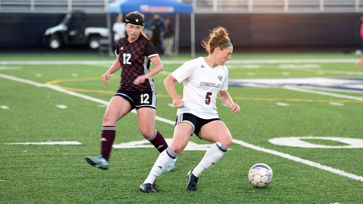 Second-half goals carry Phoenix to championship game