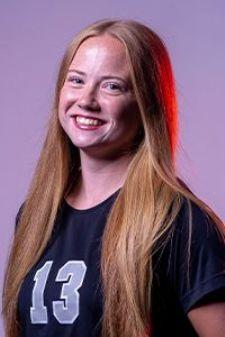 Shea Moore