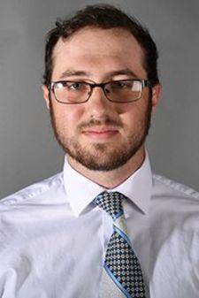 Dillon Miller