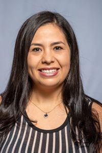 Yuly Guerrero