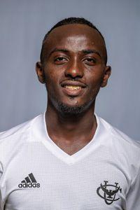 Abdulkhalik Abdi