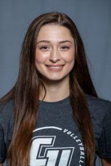Isabella Curcio
