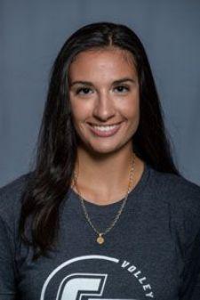 Samantha Holguin