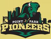 vs Point Park University