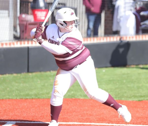 Phoenix Softball soars past Pikeville Bears with two wins in the doubleheader