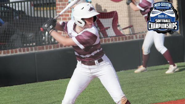 Facing elimination, CU Softball forces game three against Georgetown