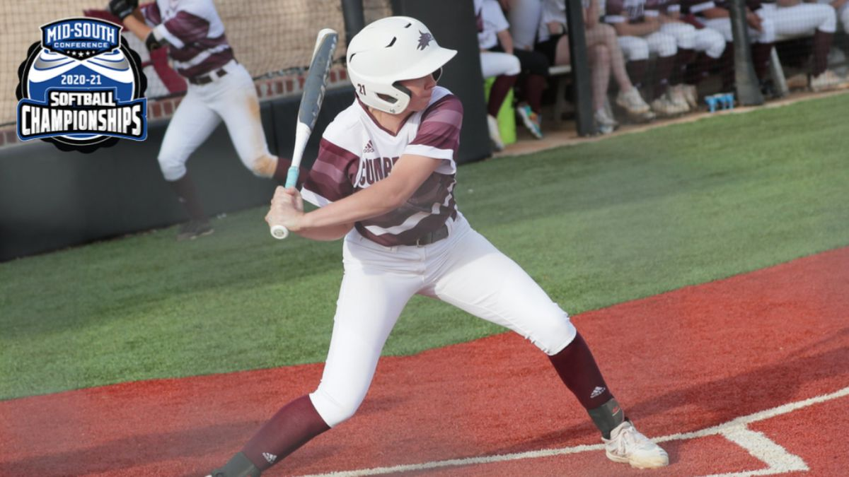 Cumberland SB falls to Georgetown 4-3 in extra innings, lose series 2-1
