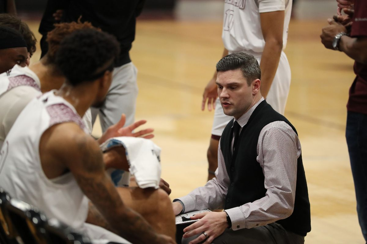 Newcomers post big performances in CU win