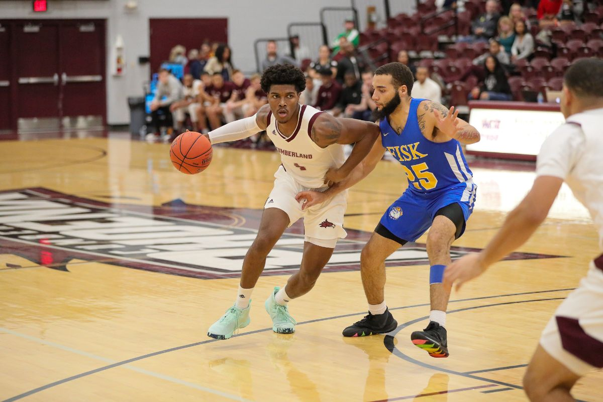 Former men's basketball player Davis drafted by Syracuse Stallions
