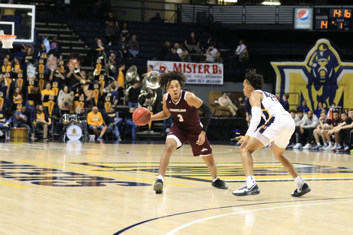 Murray State routs Phoenix in an exhibition, 81-46