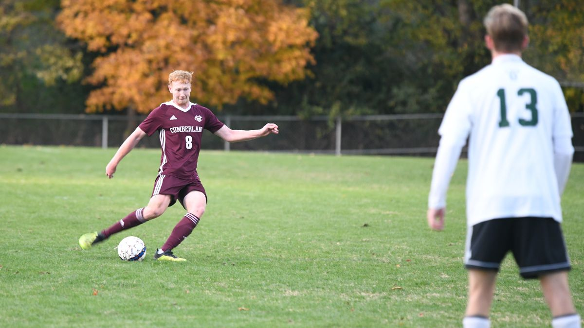 Walsh goal, two assists lead CU to championship match