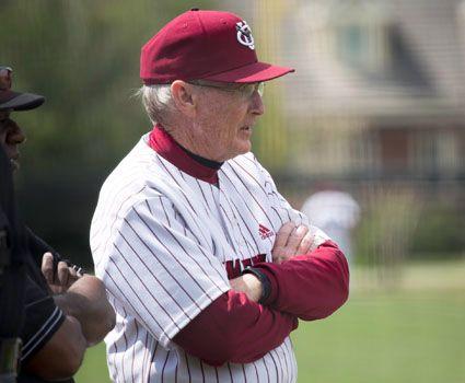 Baseball camps set to begin June 9