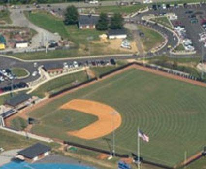 Baseball set to play Lindsey Wilson at MSC Tournament