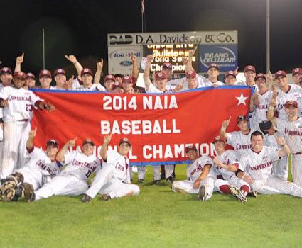 Bulldogs claim third national title with 3-0 victory