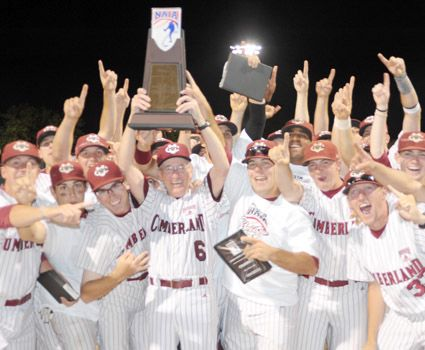 Parade, picnic planned for national champs