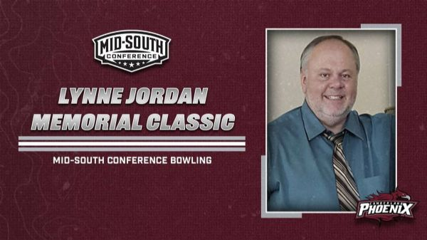 MSC Officials Honor the Late Lynne Jordan with Renaming of Tournament