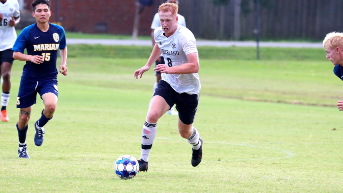 Walsh's second-half goal propels Phoenix over Delta State