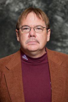 Mitch Walters